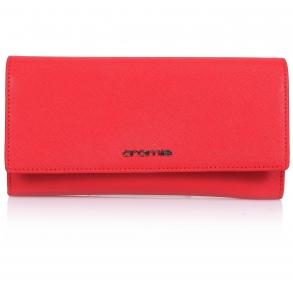 Πορτοφόλι Cromia CR2680575 Κόκκινο