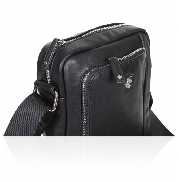 Τσάντα χιαστί POLO BH1182