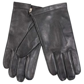 δερμάτινα γάντια Guy Laroche 98953