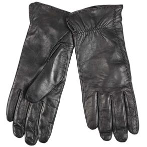 δερμάτινα γάντια Guy Laroche 98862