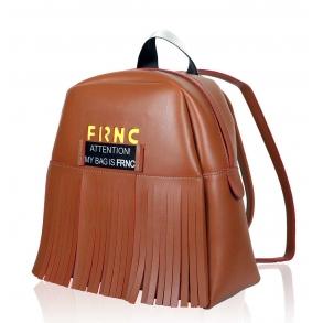 Σακίδιο FRNC 1044 Ταμπά
