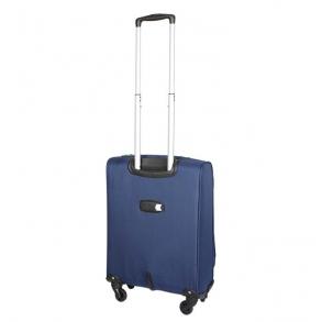 Βαλίτσα καμπίνας DIELLE 785/50 Μπλε