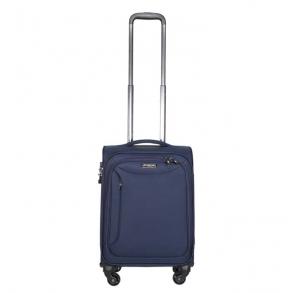 Βαλίτσα καμπίνας MARCH 2780 Μπλε